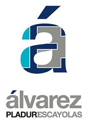Escayolas Alvarez