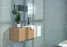 Fabricacion-azulejos-casa