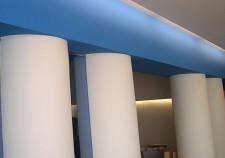 decorar_columna